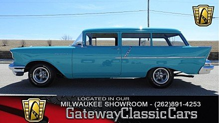1957 Chevrolet 150 for sale 100979529