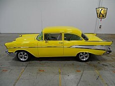 1957 Chevrolet 150 for sale 101035703