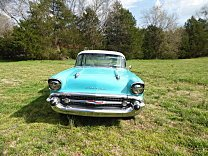 1957 Chevrolet 210 for sale 100751252