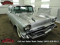 1957 Chevrolet 210 for sale 100761074