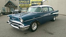 1957 Chevrolet 210 for sale 100768412