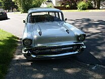 1957 Chevrolet 210 for sale 100769968