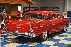 1957 Chevrolet 210 for sale 100773743