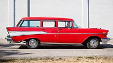1957 Chevrolet 210 for sale 100777066