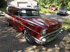 1957 Chevrolet 210 for sale 100780944