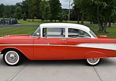 1957 Chevrolet 210 for sale 100791787