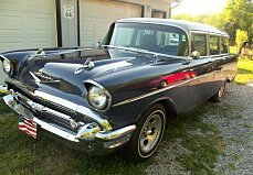 1957 Chevrolet 210 for sale 100792298