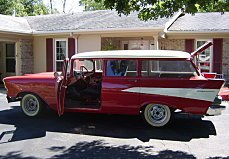 1957 Chevrolet 210 for sale 100793164