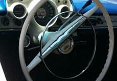 1957 Chevrolet 210 for sale 100793304