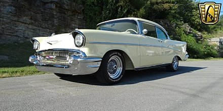 1957 Chevrolet 210 for sale 100796150