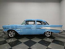 1957 Chevrolet 210 for sale 100846768