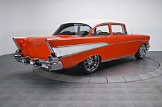 1957 Chevrolet 210 for sale 100847023
