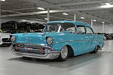 1957 Chevrolet 210 for sale 100851459
