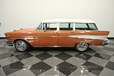 1957 Chevrolet 210 for sale 100855086