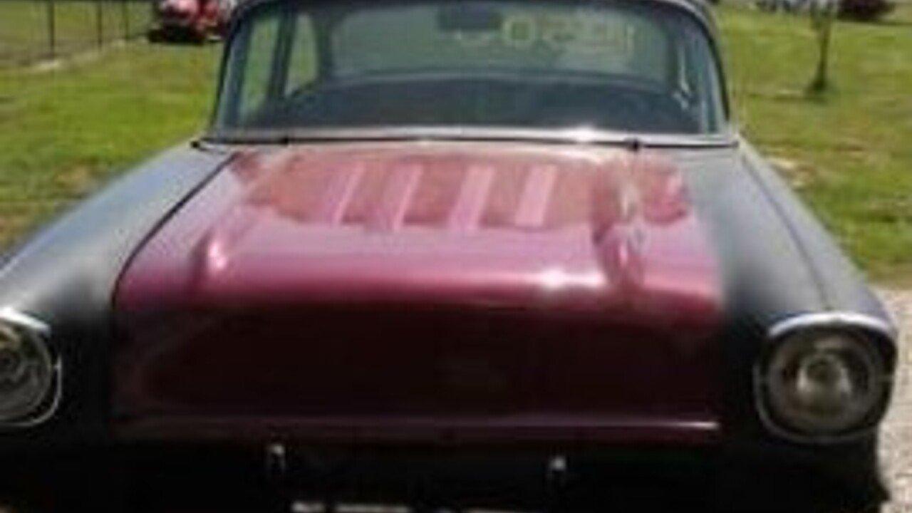 1957 Chevrolet 210 for sale near Cadillac, Michigan 49601 - Classics ...