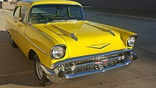 1957 Chevrolet 210 for sale 100831758
