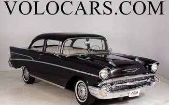 1957 Chevrolet 210 for sale 100866846