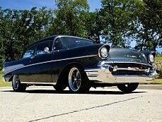 1957 Chevrolet 210 for sale 100894078