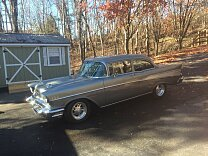 1957 Chevrolet 210 for sale 100925696