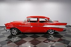 1957 Chevrolet 210 for sale 100930658