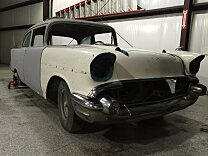 1957 Chevrolet 210 for sale 100934931