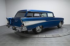 1957 Chevrolet 210 for sale 100940630