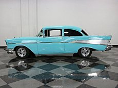 1957 Chevrolet 210 for sale 100946704