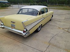 1957 Chevrolet 210 for sale 100947611