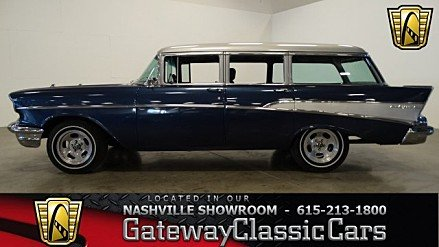 1957 Chevrolet 210 for sale 100948890
