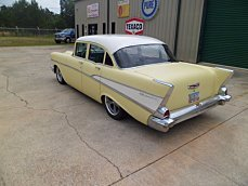 1957 Chevrolet 210 for sale 100953854