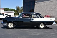 1957 Chevrolet 210 for sale 100972031