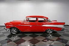 1957 Chevrolet 210 for sale 100978018
