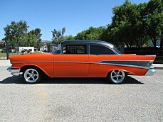 1957 Chevrolet 210 for sale 100987545