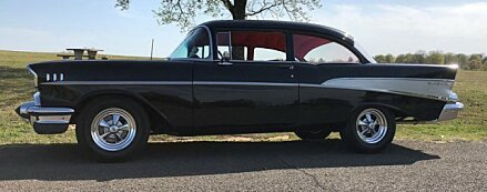 1957 Chevrolet 210 for sale 100993134