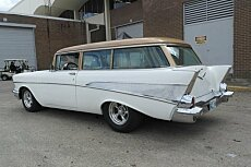 1957 Chevrolet 210 for sale 100993153