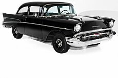 1957 Chevrolet 210 for sale 100994171