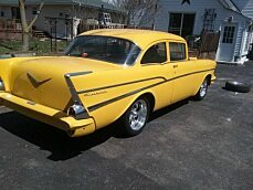 1957 Chevrolet 210 for sale 101024213