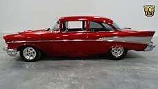 1957 Chevrolet 210 for sale 101036289