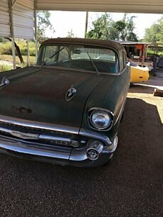 1957 Chevrolet 210 for sale 101038709