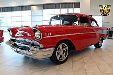 1957 Chevrolet 210 for sale 101048017