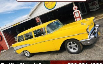 1957 Chevrolet 210 for sale 101048104