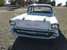 1957 Chevrolet 210 for sale 101051503