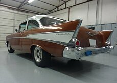 1957 Chevrolet 210 for sale 101053375