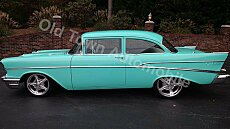1957 Chevrolet 210 for sale 101053707