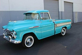 1957 Chevrolet 3100 for sale 100734474
