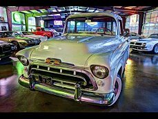 1957 Chevrolet 3100 for sale 100761255
