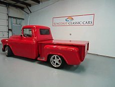1957 Chevrolet 3100 for sale 100797343