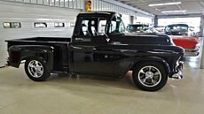 1957 Chevrolet 3100 for sale 100815490