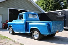 1957 Chevrolet 3100 for sale 100788995