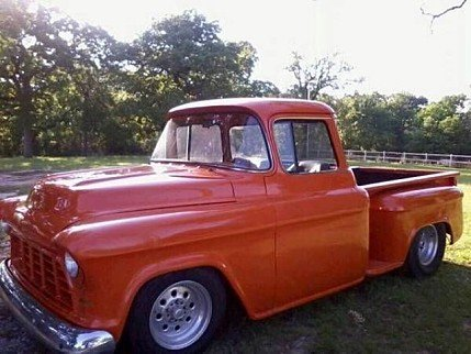 1957 Chevrolet 3100 for sale 100824379